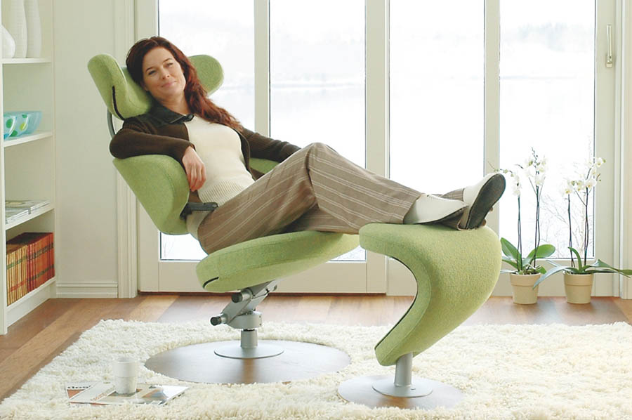 sedie01