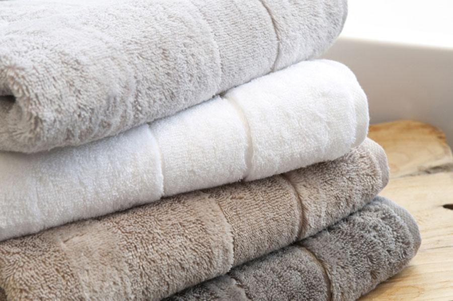 asciugamani Cawö