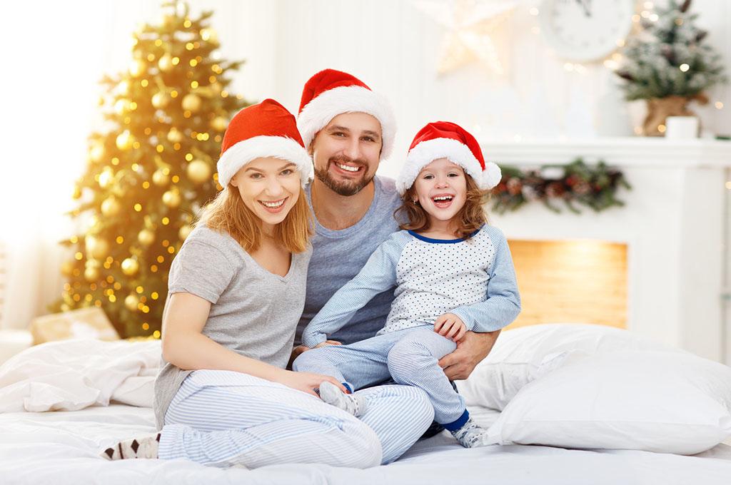 Per un Natale tutto shopping: aperture domenicali straordinarie