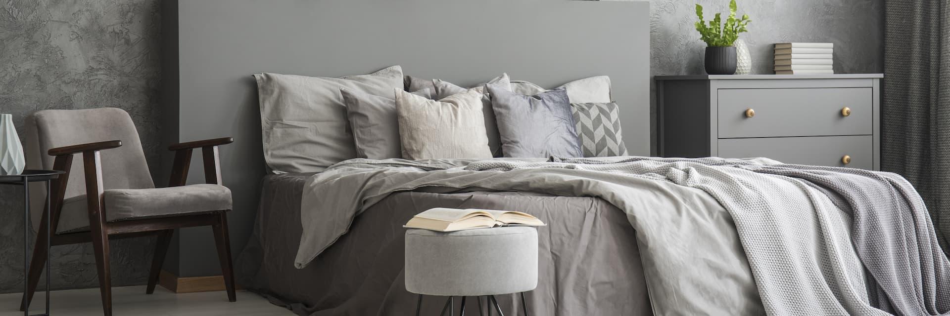 Negozi Biancheria Casa Mestre biancheria da letto a treviso